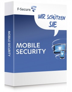 F-Secure Mobile